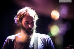 Built to spill-10