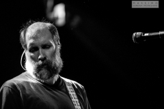Built to spill-9