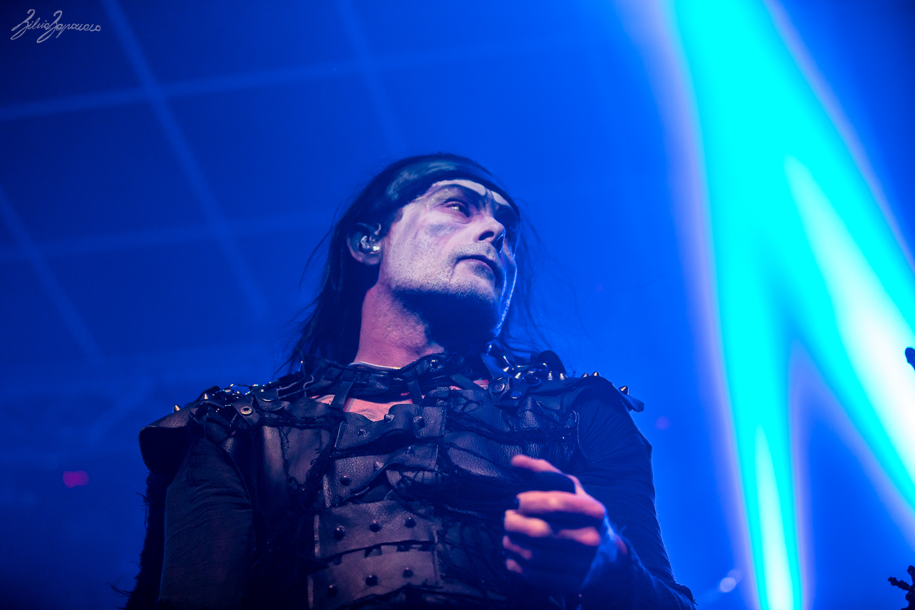 cradleoffilth-5140