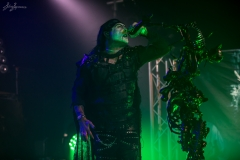 cradleoffilth-5273