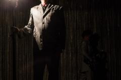 David Byrne-11