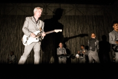 David Byrne-14