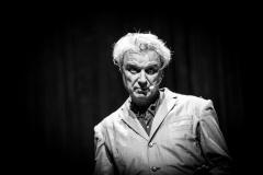 David Byrne-15