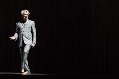 David Byrne-2