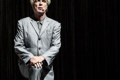 David Byrne-3