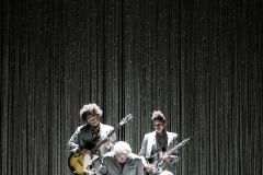 David Byrne-6