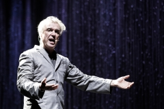 David Byrne-7