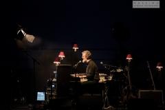 Glen Hansard-2
