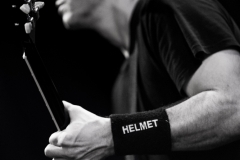 Helmet-17