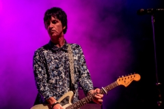 Johnny Marr-11