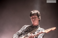 Johnny Marr-5
