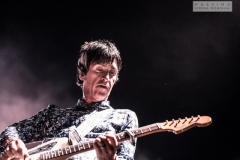 Johnny Marr-6