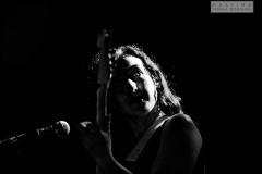 Marissa Nadler-10