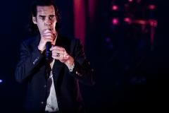 Nick Cave-1