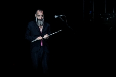 Nick Cave-2
