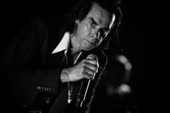 Nick Cave-3