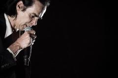 Nick Cave-6