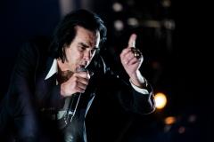 Nick Cave-7