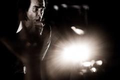 Nick Cave-8