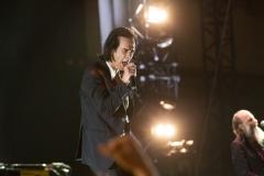 Nick Cave-9