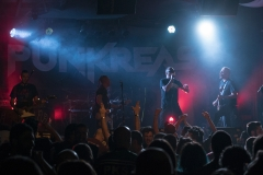 PUNKREAS_10