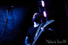 06_rockparade_150219