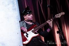 08_rockparade_150219