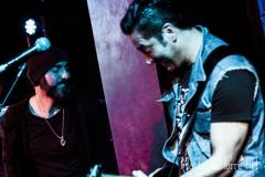 09_rockparade_150219