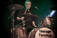 Teenage Fanclub-12
